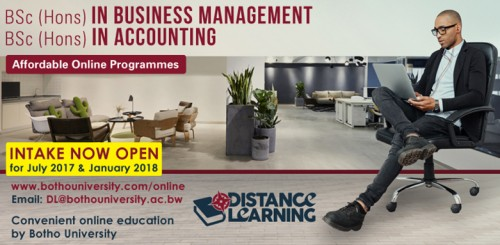 Bsc-Honours-in-Business-Management-and-Accounting.jpg