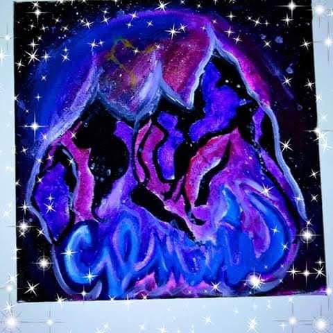 FB_IMG_1547290627586.jpg